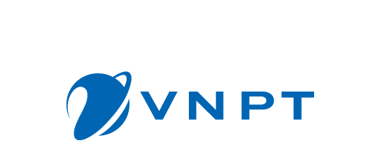 VNPT Group